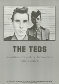 0000053_HalfMoonCamerawork_Poster_The Teds.jpg