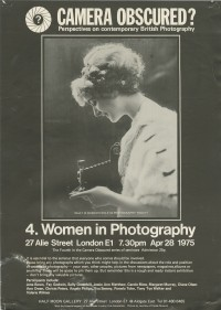 0000088_HalfMoonCamerawork_Poster_Women in Photography.jpg