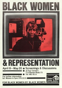 0001842_FourCorners_Poster_BlackWomenAndRepresentation_Screenings