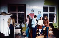 0002326_FourCorners_Photograph_WilfThust_WessexStreetYouthClub_1979_Photo05.jpg