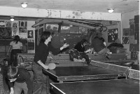 0001943_FourCorners_Photographs_WilfThust_PlaygroundPolarRoard_1974_Photo22.jpg
