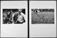 0002513_HalfMoonCamerawork_Photograph_TheTeds_ChrisSteelePerkins_1979-80_ExhibitionPanels_6.jpg