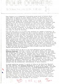 0002784_FourCorners_Document_FCPressRelease_1980_01.jpg