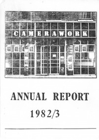 0001886_HMPW_AnnualReport_82_83_incomplete_FrontCover.jpg