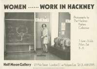 0000099_HalfMoonCamerawork_Poster_Women Work in Hackney.jpg