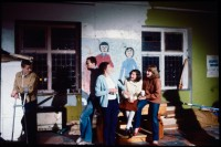 0002328_FourCorners_Photograph_WilfThust_WessexStreetYouthClub_1979_Photo07.jpg
