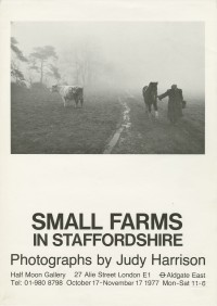 0000107_HalfMoonCamerawork_Poster_Small_Farms_in_Staffordshire.jpg