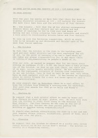 0002702_FourCorners_Document_RonPeck_BuildingIssuesLetter_01.jpg