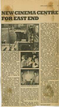 0003040_FourCorners_Article_NighthawksReviews_1979.jpg