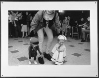 0002517_HalfMoonCamerawork_Photograph_TheTeds_ChrisSteelePerkins_1979-80_ExhibitionPanels_10.jpg