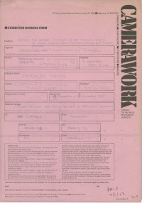 0000367_HalfMoonCamerawork_Document_BeruitExhibition_BookingForms_003.jpg