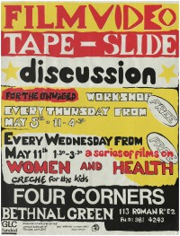 0000392_FourCorners_Poster_FilmVideoTapeSlide_Discussion.jpg