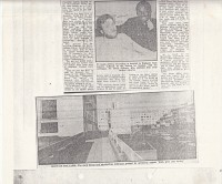 0001616_HalfmoonPhotography_BroadwaterFarm_PhotographedInsideOut_File1_Article_TheGuardian_October1985_1.jpg