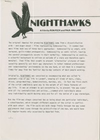 0003037_FourCorners_Article_RonPeck_NighthawksReviews_01.jpg