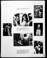 0002547_HalfMoonCamerawork_Photograph_GainingMomentum_1981_ExhibitionPanels_06.jpg