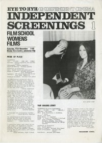 0002711_Four Corners_Article_IndependentScreeningsNo1_ReviewofBottledGardenFilm_ca1978_01.jpg