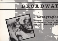 0001623_HalfmoonPhotography_BroadwaterFarm_PhotographedInsideOut_File1_Poster_1.jpg