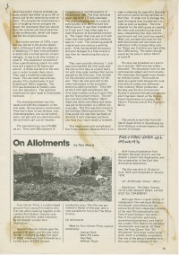 0002688_FourCorners_Document_FilmVideoExtraNr06_OnAllotments_Article_1976_01.jpg