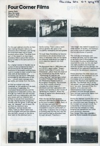 0002734_FourCorners_Article_FilmVideoExtraNo4_LandAllotments_1975.jpg