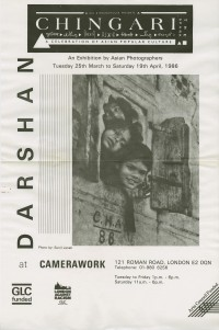 0002805_Camerawork_Poster_Darshan_Ten Asian Photographers_1986.jpg