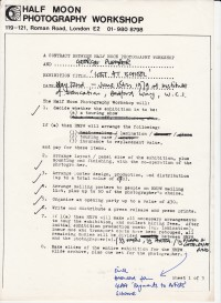 0003263_HalfmoonPhotography_LostAtSchool_GeorgePlemper_Contract_1.jpg