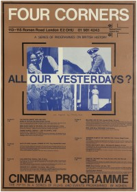 0000395_FourCorners_Poster_AllOurYesterdays.jpg