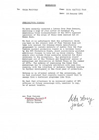 0002773_FourCorners_Document_NitaAmy_JillPack_BFIMemorandum_1981.jpg