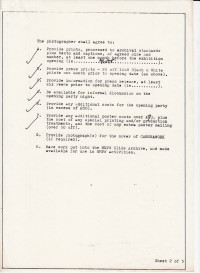 0003264_HalfmoonPhotography_LostAtSchool_GeorgePlemper_Contract_2.jpg