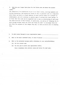 0003326_FourCorners_Document_WorkshopFundingApplication_1983_04.jpg