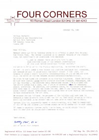 0002776_FourCorners_Document_MaryPatLeece_BFILetterCorrection_1981.jpg