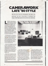 0001516_HalfmoonPhotography_TheBritishJournalOfPhotography_Article_May1986_1.jpg