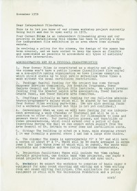 0002735_FourCorners_Document_LetterToIndependentFilmMaker_1978.jpg