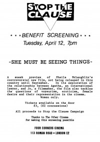 0003009_FourCorners_Poster_BenefitScreening