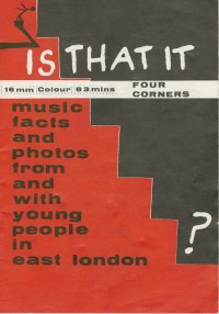 0000123_FourCorners_booklet_wilfthust_isthatit_1985_cover.jpg