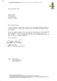 0002845_FourCorners_Document_ColinLeventhal_CoverLetterC4FundingOffer_1982.jpg