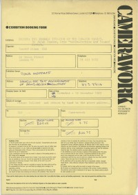 0000365_HalfMoonCamerawork_Document_BeruitExhibition_BookingForms_001.jpg