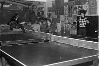 0001941_FourCorners_Photographs_WilfThust_PlaygroundPolarRoard_1974_Photo20.jpg