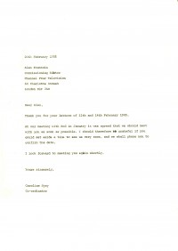 0003170_FourCorners_Document_CarolineSpry_AlanFountain_C4Funding_1985.jpg