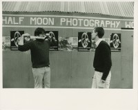 0002990_HalfmoonCamerawork_Photograph_NoNuclearWeaponsExhibition_1980_photo02.jpg