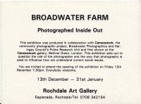 0001613_HalfmoonPhotography_BroadwaterFarm_PhotographedInsideOut_File1_Invite_1.jpg