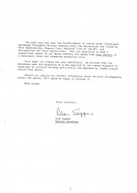 0003328_FourCorners_Document_AlanSapper_ACTTWorkshopFunding_1983_02.jpg