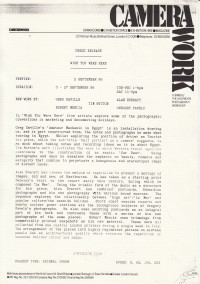 0001510_HalfmoonPhotography_WishYouWereHere_PressRelease_september1986.jpg