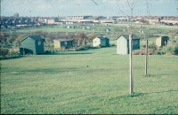 0002199_FourCorners_Photograph_WilfThust_HarryThorpe_ResearchOnAllotmentsInBirminghamSetupByProfessorThorpe_1975_Photo03.jpg