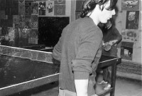 0001940_FourCorners_Photographs_WilfThust_PlaygroundPolarRoard_1974_Photo19.jpg