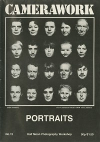 0000013_Camerawork_Magazine_Issue12_1979_cover.jpg