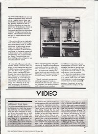 0003244_HalfmoonPhotography_TheBritishJournalOfPhotography_Article_May1986_2.jpg