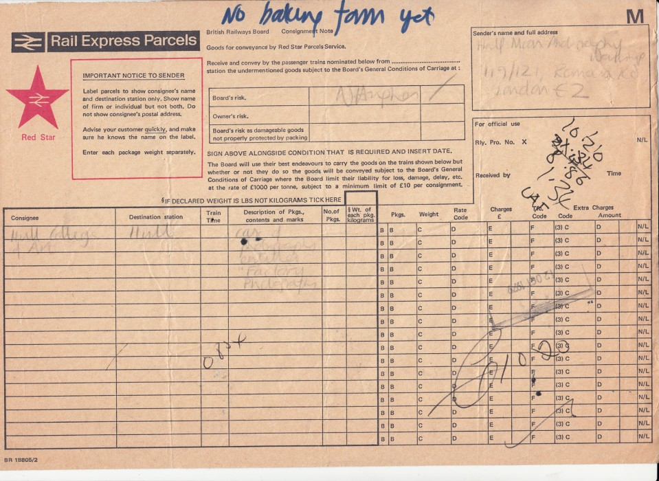 0001769_HalfmoonPhotography_FactoryPhotographs_NickHedges_RedStarReceipt.jpg