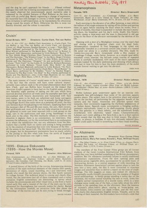 0002690_FourCorners_Document_MonthlyFilmBulletin_OnAllotments_Railman_Article_July1976_01.jpg