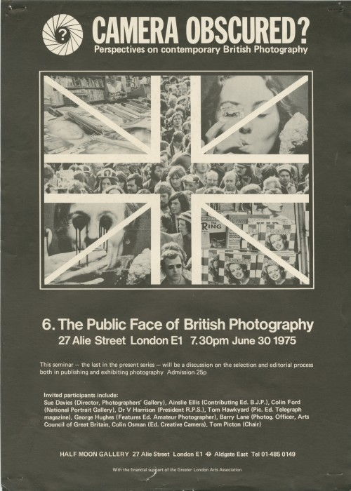0000090_HalfMoonCamerawork_Poster_The Public Face of British Photography.jpg