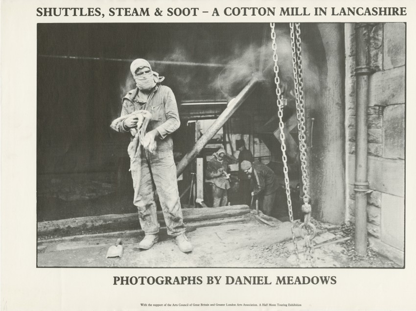 0000108_HalfMoonCamerawork_Poster_Shuttles_Steam_and_Soot.jpg